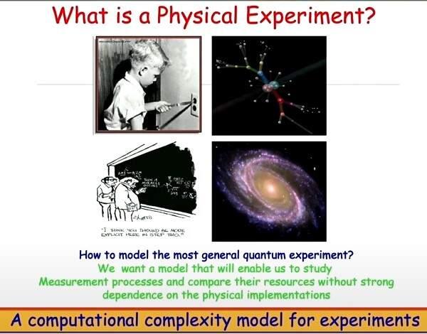 Quantum Summer Symposium 21/07/2021.