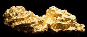 Buscamos la pepita de oro